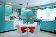 мебель на заказ быстро и качественно