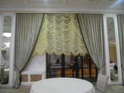 Дизайн , Салон штор !!!