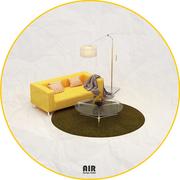 Дизайн интерьера | AIR Design