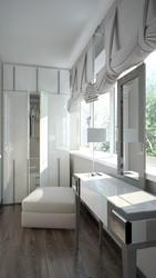Дизайн интерьера квартиры,  дома,  офиса,  бутика
