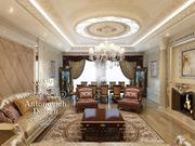 Дизайн квартиры Алматы