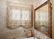 Римские шторы Алматы